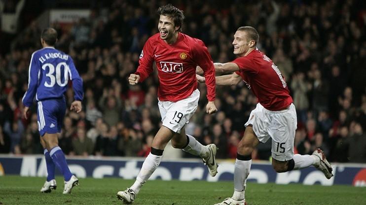 Ангелы у нас, дьяволы у них. 5 футболистов, о продаже которых пожалел «Манчестер Юнайтед»