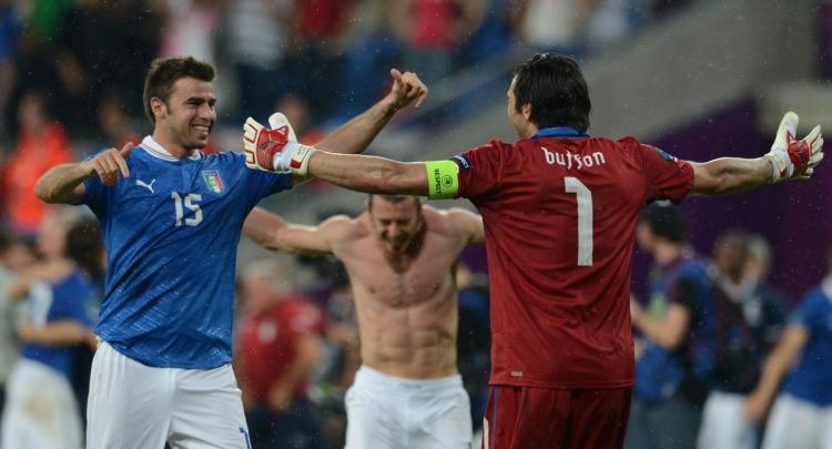 Недооценён и незаменим. Почему Барцальи – лучшая покупка в истории современного футбола