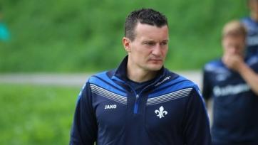 Федецкий получил травму в поединке с «Вердером»