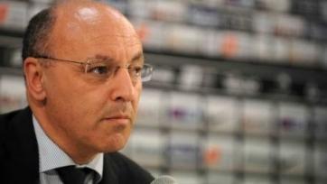 Маротта: «Ничего конкретного о ситуации с Моратой и Брозовичем сказать не могу»