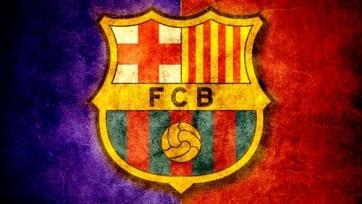 «Барселона» демонстрирует худший старт сезона в Ла Лиге за 11 лет