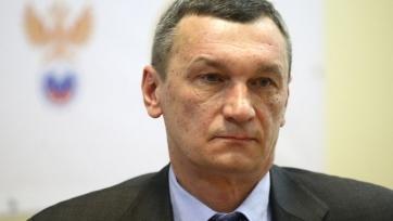 Валентин Иванов: «Судейство в матче между «Зенитом» и «Спартаком» даёт повод для скандала»