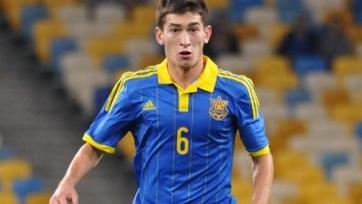 Степаненко: «Надеюсь, что мы сможем реализовать идеи тренерского штаба сборной»