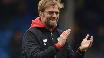 Левандовски: «Футболисты «Ливерпуля» наслаждаются сотрудничеством с Клоппом»