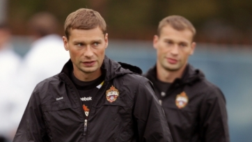 Братья Березуцкие требуют семнадцать миллионов рублей с дочернего предприятия «Зенита»