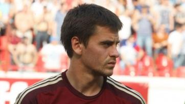 Агент: «Щенниковым интересовались немецкие и российские клубы»
