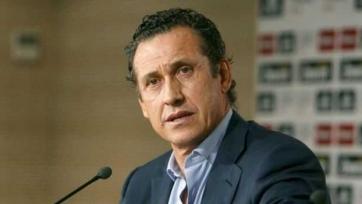 Вальдано: «Реал» стал каким-то предсказуемым»