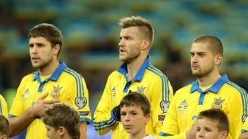 УЕФА позволил Харькову принимать международные матчи