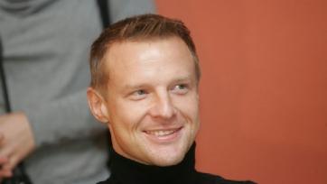 Вячеслав Малафеев: «Моя жизнь сейчас прекрасна»