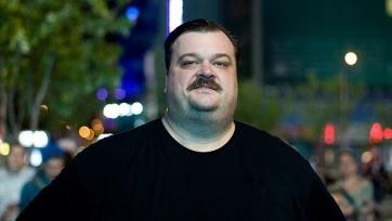 Уткин: «Гинер – не главный человек в ЦСКА, он публичная фигура»