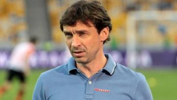 Экс-защитник «Спартака» и киевского «Динамо» ограблен дважды за две недели