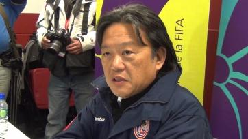 Экс-президент Федерации футбола Коста-Рики признался в получении взятки