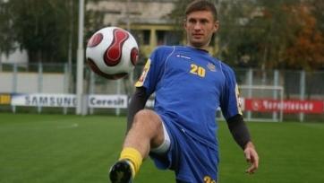 Левченко: «Если сборная Украины не обыграет Косово, может переходить на бобcлей»