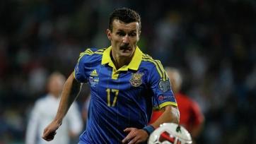 Федецкий сильно сомневается, что «Днепр» рассчитается по долгам перед экс-футболистами клуба