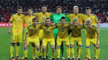 Андрей Шевченко: «Матч с Косово очень важен, нам нужна победа»