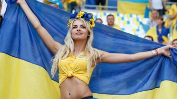 Анонс. Украина – Косово. В поисках первой победы