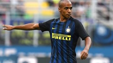 Жоау Мариу: «Интер» может выиграть чемпионат Италии»