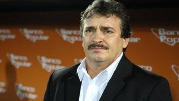 Тренер сборной Коста-Рики: «Это очень классная победа, хотя ничья была бы закономерным результатом»