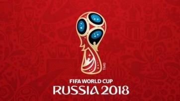 ФИФА собирается наказать сборные Хорватии и Косово за антисербские лозунги