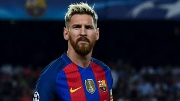 Гвардиола: «Месси пробегает меньше всех в чемпионате Испании»