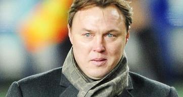 Колыванов: «Черчесову сейчас непросто, команда переживает переходный период»