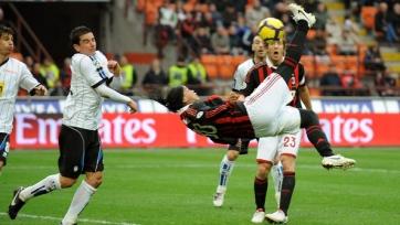 Роналдиньо: «Нравится игра «Наполи», но я уже стар, чтобы играть за этот клуб»