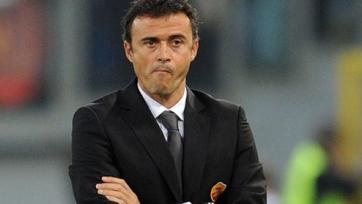 В тренерском штабе «Барселоны» завёлся «крот»?