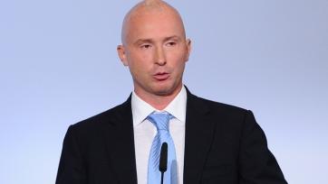Лебедев: «Предыдущее поколение уже уходит, а молодёжи, способной бороться на равных с другими сборными, у нас нет»