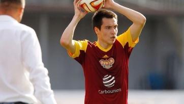 Караваев: «Футболисты российской «молодёжки» находятся под ударом из-за непопадания на Евро-2017»