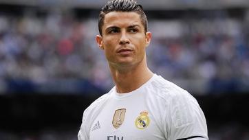 Роналду будет получать 23 миллиона евро ежегодно?