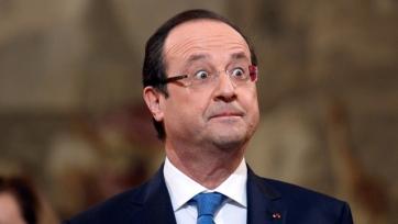 Президент Франции: «Футболистам следует быть более образованными»