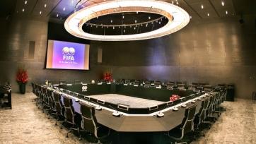 Сегодня Совет ФИФА рассмотрит расширение ЧМ до 48 команд