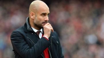 Боатенг: «В «Сити» Гвардиоле предоставили абсолютную власть, в «Баварии» такое невозможно»