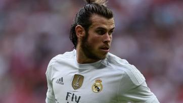 «Реал» согласовал с Бэйлом новый контракт