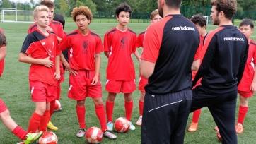 «Ливерпуль» введёт потолок зарплат для молодых игроков