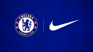 Новый спонсорский контракт «Челси» - самый крупный в истории клуба