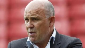 «Халл Сити» официально назначил Майка Фелана главным тренером
