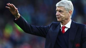 Арсен Венгер не примет участия в выборе нового тренера «Арсенала»