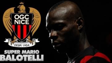 Наставник «Ниццы» также считает, что Марио Балотелли может выиграть Золотой мяч
