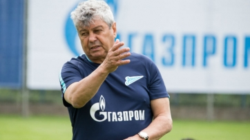 Луческу: «Поменьше истерик – и «Спартак» станет претендентом на титул»