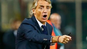Роберто Манчини станет тренером «Марселя»?