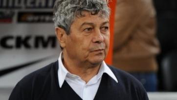 Калиниченко: «Луческу ругает соперника, чтобы надавить на арбитров и всех остальных»