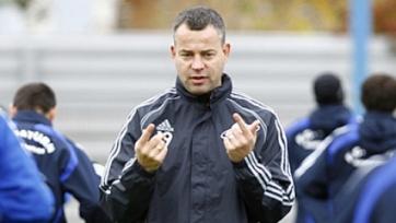 Верхейен: «В «Ливерпуле» 20 травм бедра за 10 месяцев, а Клопп продолжает винить внешние обстоятельства»