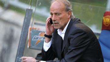 Вальтер Сабатини может занять должность спортивного директора в «Челси»
