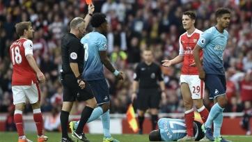 «Арсенал» оставил не у дел «Суонси», «Тоттенхэм» сыграл вничью с ВБА
