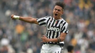 Домашняя серия побед «Ювентуса» в чемпионате Италии достигла 20 матчей