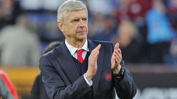 «Арсенал» стал вторым клубом в истории, набравшим 1000 очков в АПЛ