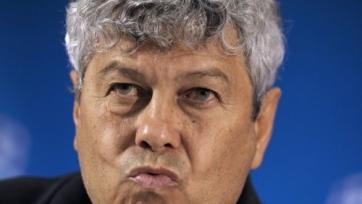 Луческу ошибся, заявив, что шесть из десяти матчей «Зенита» в РФПЛ судили московские арбитры