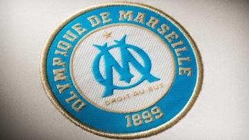 «Марсель» установил новый рекорд французского чемпионата
