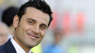 Винченцо Монтелла: «Мои парни соскучились по еврокубкам»